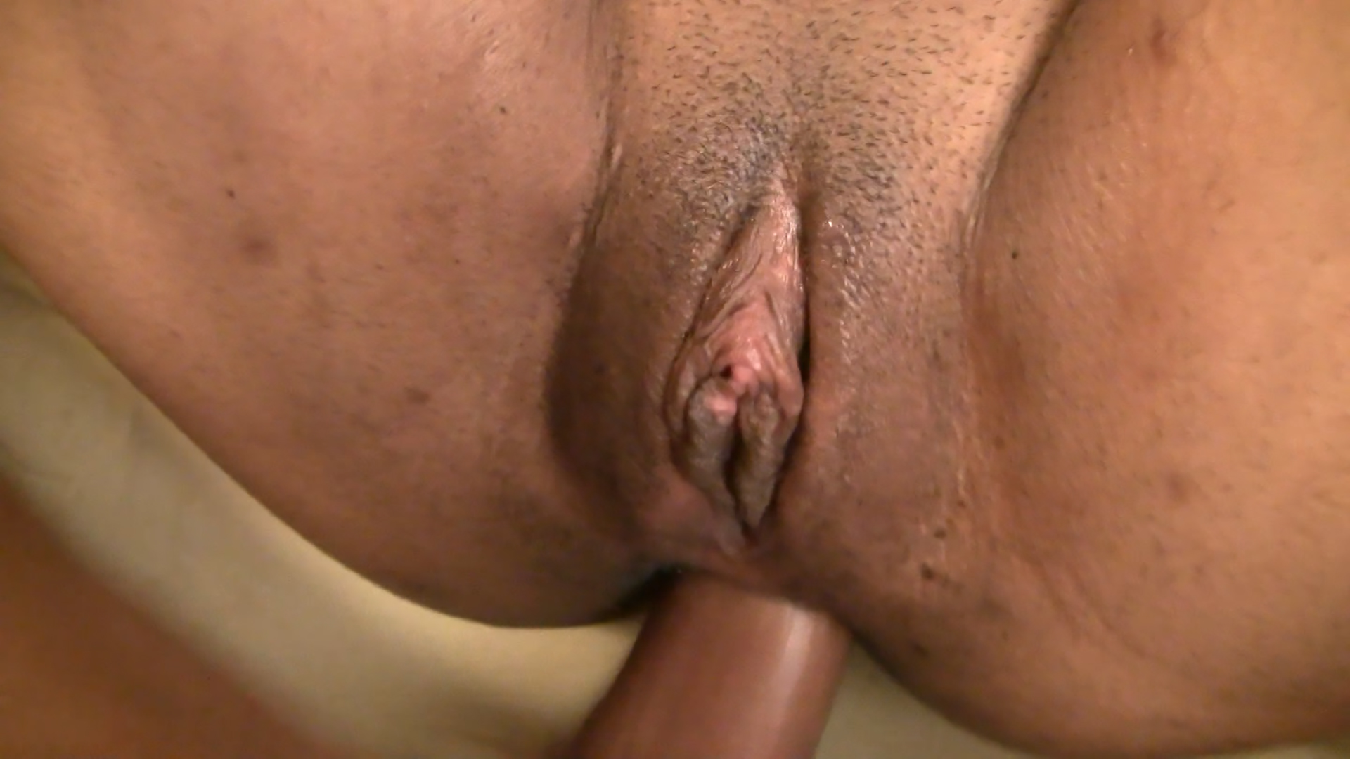 watch montana fishburne sex tape online