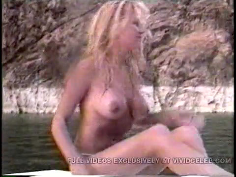 Pamela anderson and tommy lee sex tapes
