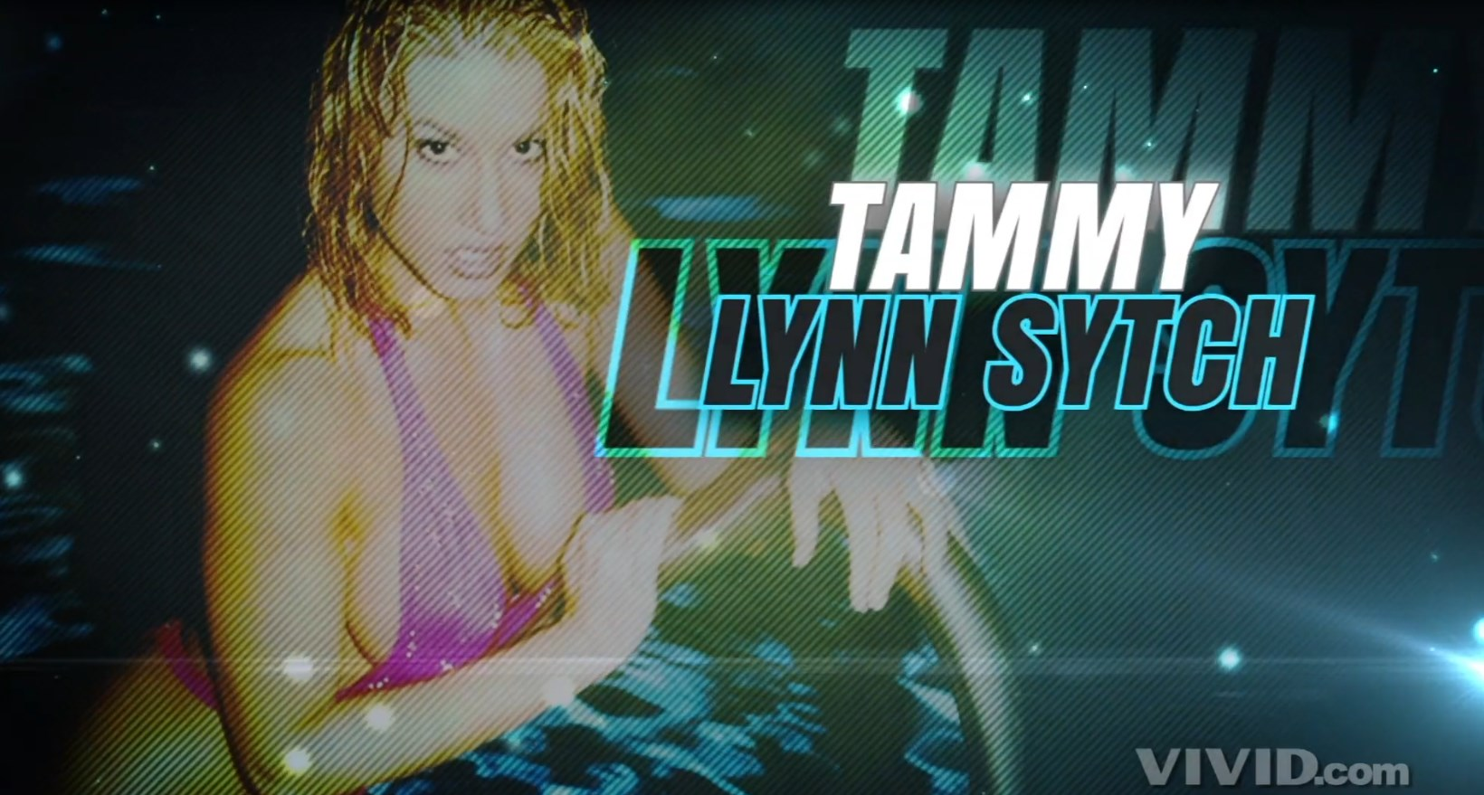 Tammy Lynn Sytch Sex Tape